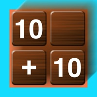 Codes for 10+10 - multiple ten puzzel game Hack