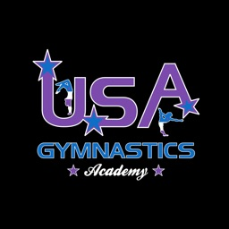 USA Gymnastics Academy