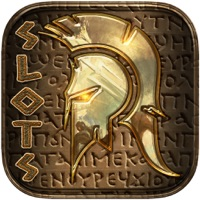Codes for Achilles Creed - Fast Fortune Billionaire Slot 777 Hack