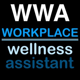 Workplace Wellness Assistant HD