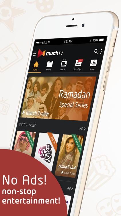 muchTV
