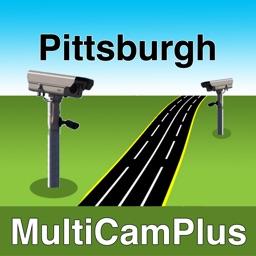 MultiCamPlus Pittsburgh
