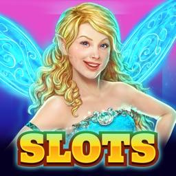 Magic Bonus Casino