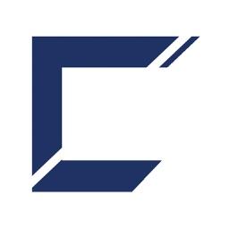 CWC Manteca app