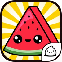 Codes for Watermelon Evolution Food Clicker Hack