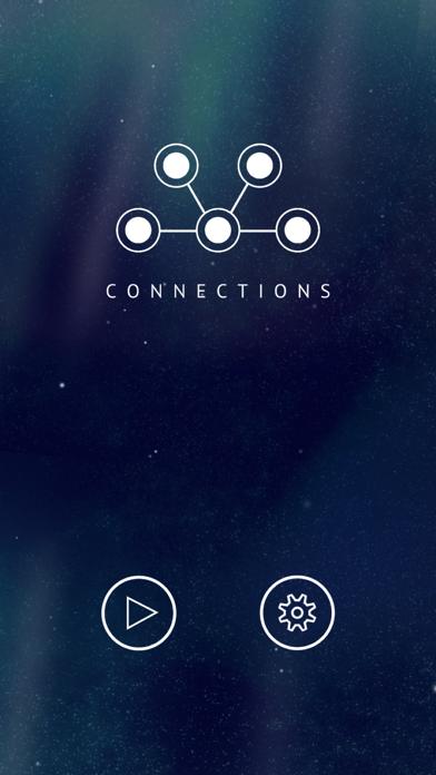 Alchemie App