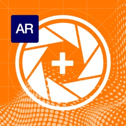 """""""wdv-view-AR-App"""" Augmented Reality App"""
