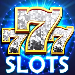 Slots Wonderland – Las Vegas casino slot machines