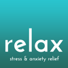 Relax - Stress and Anxiety Relief