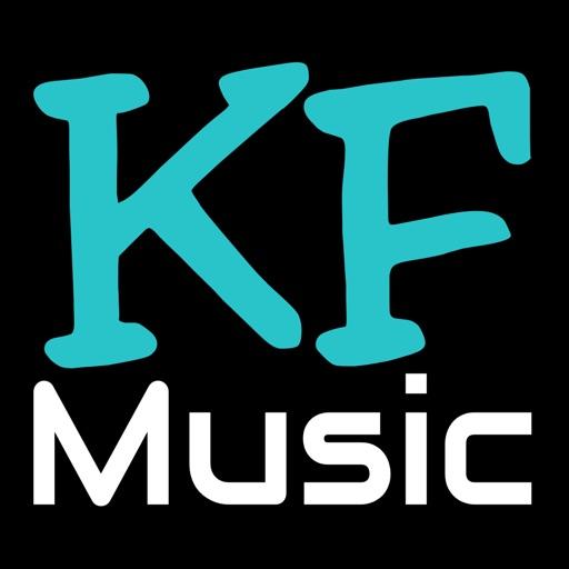 KID-FIT Music