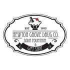 Newton Grove icon