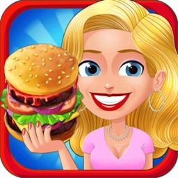 Cooking Story - Cook delicious and tasty foods