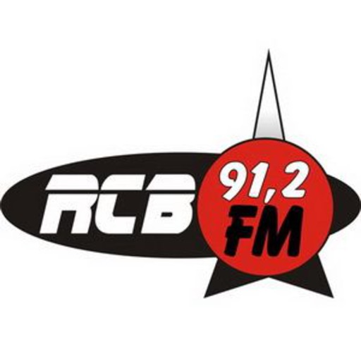Radio Citra Buana FM