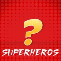 Best Comics Superhero Trivia - DC Comic Edition free Coins hack