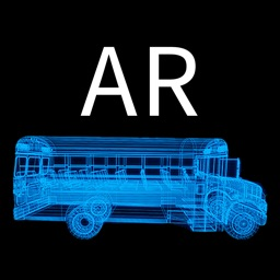 AR School Bus Inspection