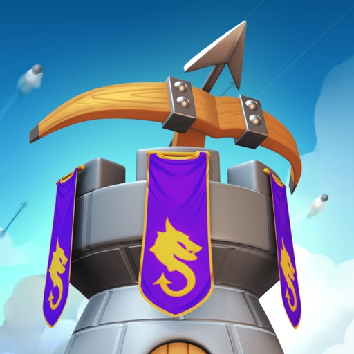 Top 25 best tower defence games for Android | Articles