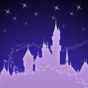 Magic Guide To Disneyland app review