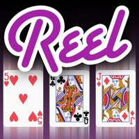 Codes for Reel Poker 88 Hack