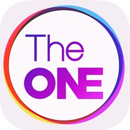 Smart Piano - by The ONE