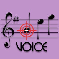 Codes for Note Hitter Voice Hack