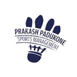 PPSM - Prakash Padukone Sports Management