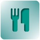 고속도로 맛집 - 휴게소 메뉴 검색 icon