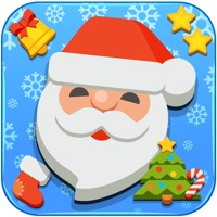 Codes for Santa Claus computer desktop Hack