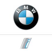 BMW i 驾驶指南