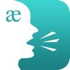 American English Pronunciation