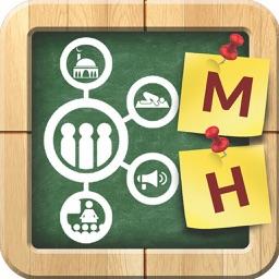 Muslim Hub