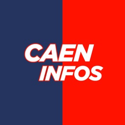 Caen actu en direct