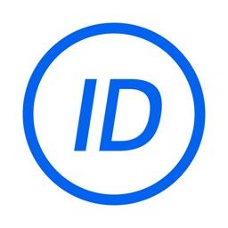 PAY ID - お支払いアプリ