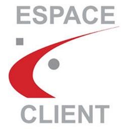 IRCEM Espace Client