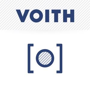 Voith Turbo AR