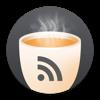 Cappuccino - Nebula SRL