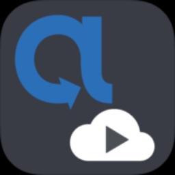 Alula Cloud