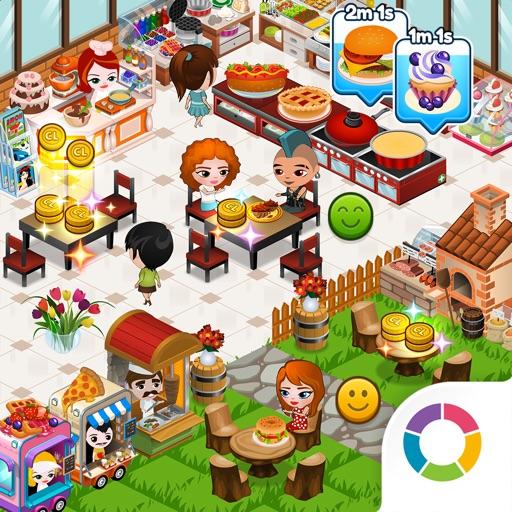 World Kitchen: World Kitchen Door Gamegos Internet
