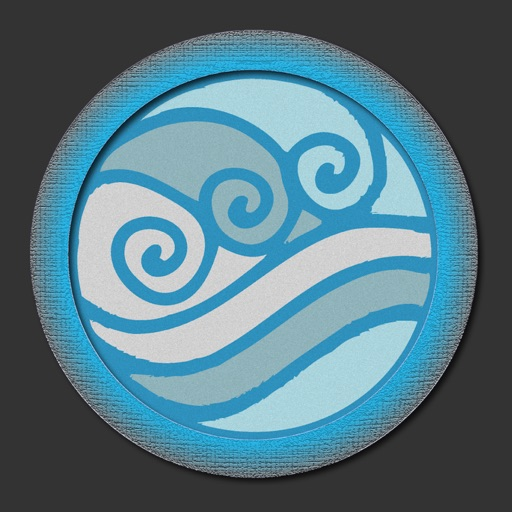 Tide Clock and Tide Times iOS App