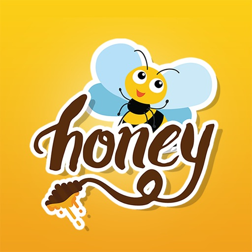 Download Honey - YB free for iPhone, iPod and iPad