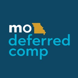 MO Deferred Comp