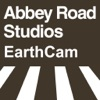 Abbey Road Studios Cam