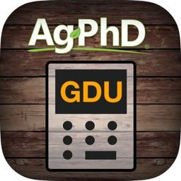 GDU Calculator