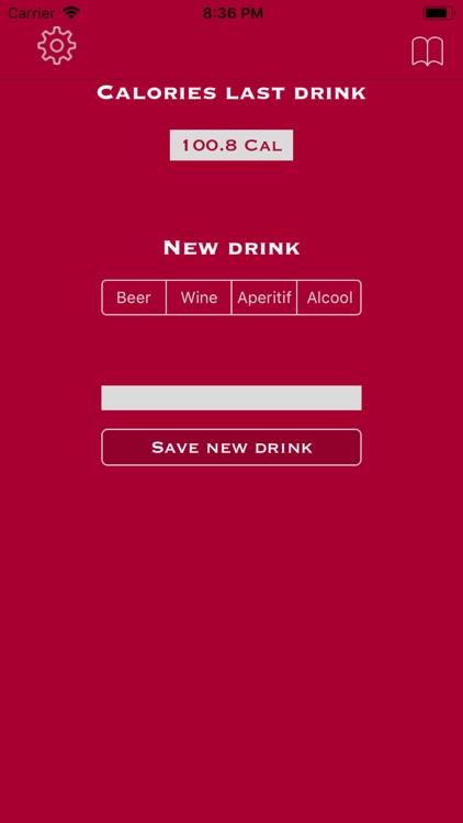 Alcoolog