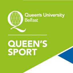 Queen's Sport