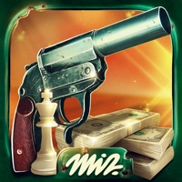 Codes for Hidden Objects Crime Story Hack