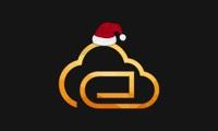 EasyCloud Premium for WD