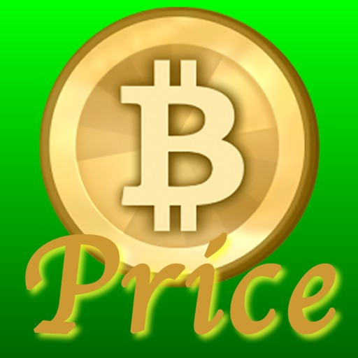 Bitcoin Price Quotes By Nutec