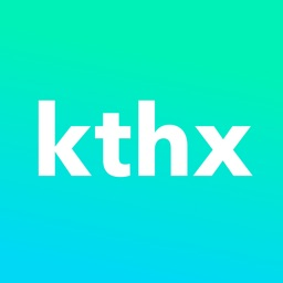 Kthx - Get All the Photos of You Ever Taken!