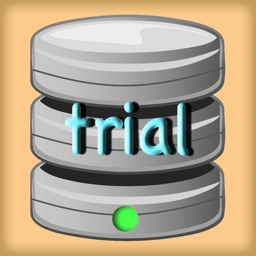 MaBase-Trial