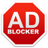 AdBlocker - HALFBIT Ltd